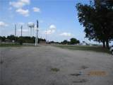 705 Interstate Highway 45 - Photo 24