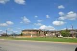3019 Ridge Drive - Photo 11