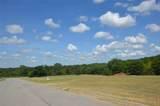 3019 Ridge Drive - Photo 12