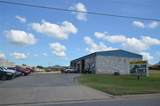 3019 Ridge Drive - Photo 13