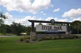 3019 Ridge Drive - Photo 14