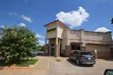 3019 Ridge Drive - Photo 16