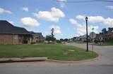 3019 Ridge Drive - Photo 18