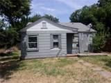 805 Adkins Street - Photo 1
