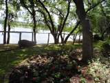1350 Governor's Cove Court - Photo 27