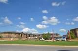 TBD Ridge Road - Photo 10