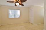375 Whispering Pine Trail - Photo 32