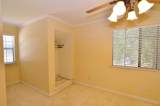 375 Whispering Pine Trail - Photo 4
