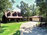375 Whispering Pine Trail - Photo 6