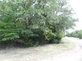 Lot 8 Cr 1429 - Photo 3