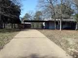 8287 County Road 3700 - Photo 22