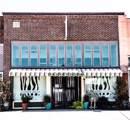 604 Conrad Hilton Boulevard - Photo 2