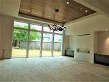 5822 Club Oaks Court - Photo 24