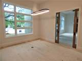 5822 Club Oaks Court - Photo 25