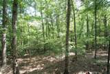 LOT 29 County Road 4555 - Photo 11