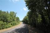 LOT 29 County Road 4555 - Photo 2