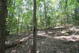 LOT 29 County Road 4555 - Photo 22
