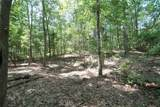 LOT 29 County Road 4555 - Photo 23