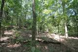 LOT 29 County Road 4555 - Photo 24