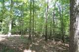 LOT 29 County Road 4555 - Photo 25