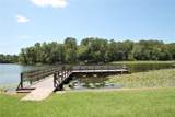 LOT 29 County Road 4555 - Photo 29
