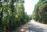 LOT 29 County Road 4555 - Photo 3