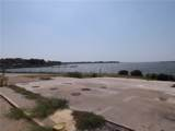 2001 Cedar Creek Parkway - Photo 1