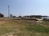 2001 Cedar Creek Parkway - Photo 20