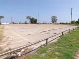 2001 Cedar Creek Parkway - Photo 29