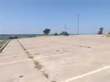 2001 Cedar Creek Parkway - Photo 31