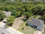 1510 Waco Avenue - Photo 1