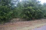 22175 Shady Grove Drive - Photo 1