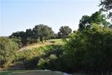22175 Shady Grove Drive - Photo 8