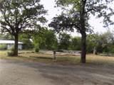 8041 County Road 544 - Photo 5