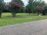 2214 Carriage Estates Road - Photo 1