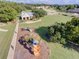 4012 Pinnacle - Photo 3