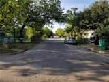 502 East Seago Street - Photo 7