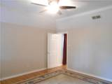 9277 Meandering Drive - Photo 10