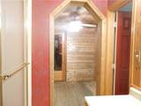 9277 Meandering Drive - Photo 13