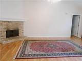 9277 Meandering Drive - Photo 2
