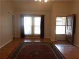 9277 Meandering Drive - Photo 3