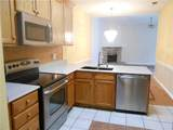 9277 Meandering Drive - Photo 4
