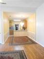9277 Meandering Drive - Photo 8