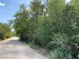 643 County Road 1743 - Photo 7