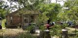 407 Old Iredell - Photo 1