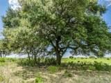 4985 Tin Top Road - Photo 10