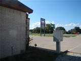 5353 Acton Highway - Photo 31