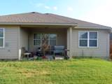 2316 Redbud Drive - Photo 13