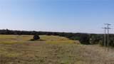 TBD Hwy. 287 29.85 Acres - Photo 18