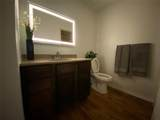 7510 Holly Hill Drive - Photo 10